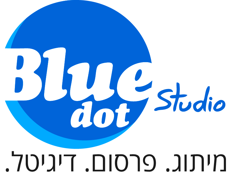 Bluedot Studio